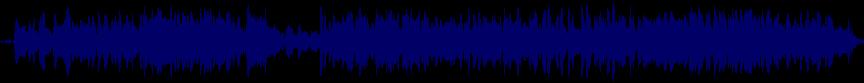 waveform of track #21901