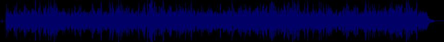 waveform of track #21911