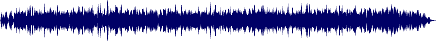 waveform of track #21912