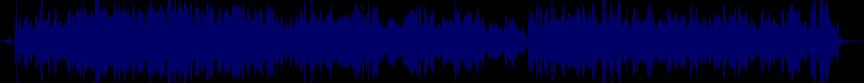 waveform of track #21916
