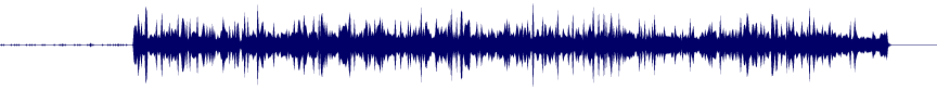 waveform of track #21933