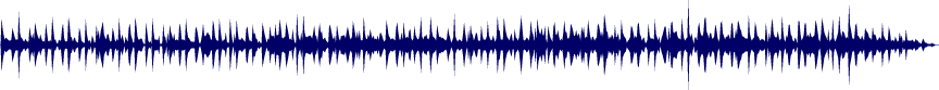 waveform of track #21935