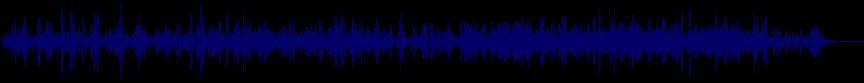 waveform of track #21956