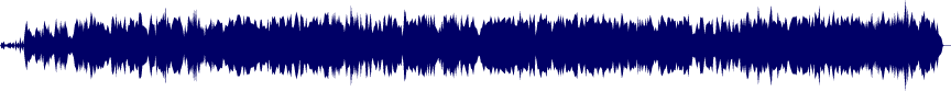 waveform of track #21959