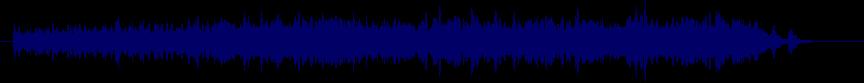 waveform of track #21971