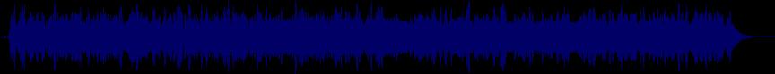 waveform of track #21978