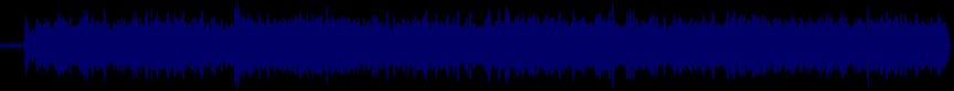 waveform of track #21984