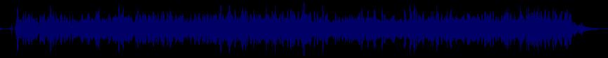 waveform of track #21990