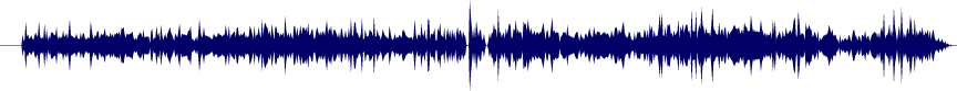 waveform of track #22037