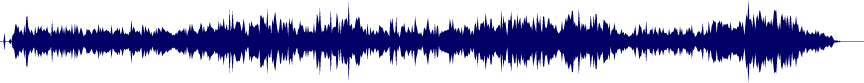 waveform of track #22043