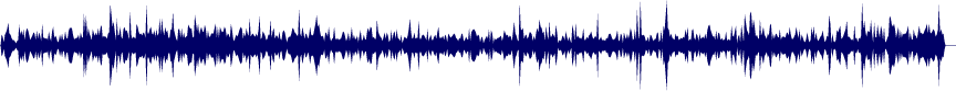 waveform of track #22046