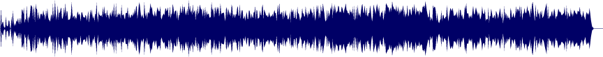waveform of track #22058