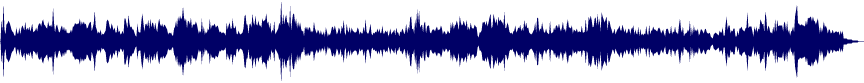waveform of track #22067