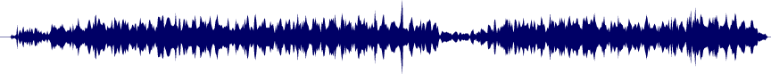 waveform of track #22073