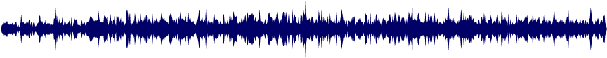 waveform of track #22083