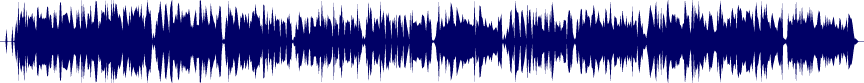 waveform of track #22088