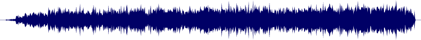 waveform of track #22089