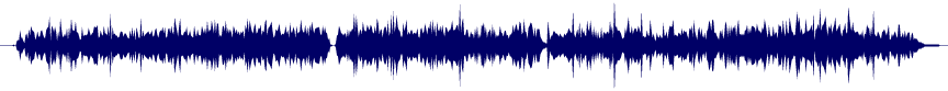 waveform of track #22092