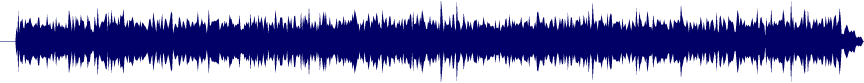 waveform of track #22094