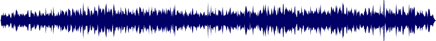 waveform of track #22103