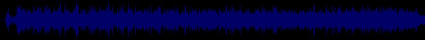 waveform of track #22111
