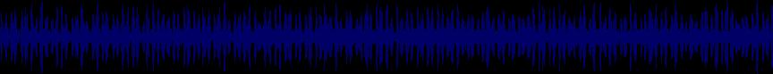 waveform of track #22116