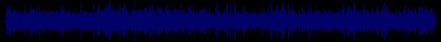 waveform of track #22123