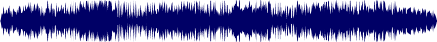 waveform of track #22125