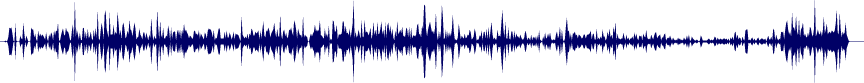 waveform of track #22128