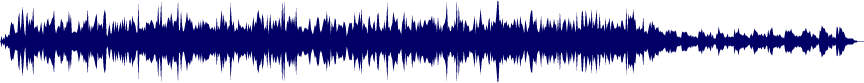 waveform of track #22132