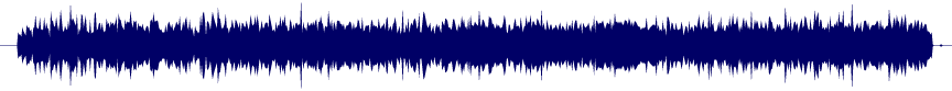 waveform of track #22144