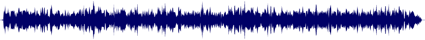 waveform of track #22147