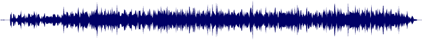 waveform of track #22157
