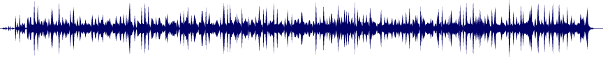 waveform of track #22159