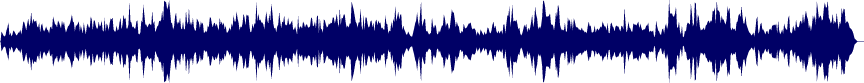 waveform of track #22162