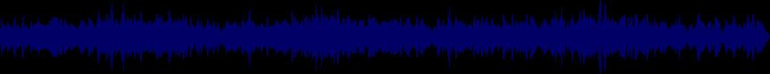 waveform of track #22163