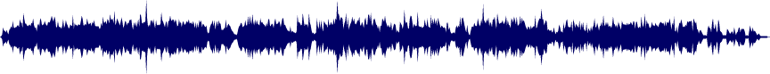 waveform of track #22164