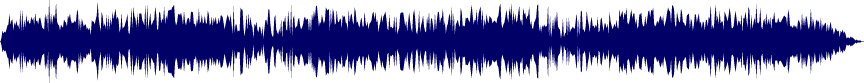 waveform of track #22166