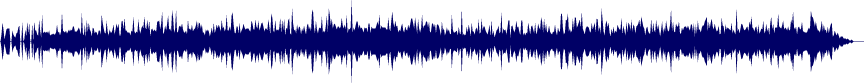waveform of track #22172