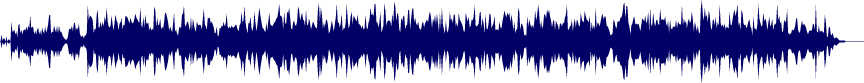 waveform of track #22182