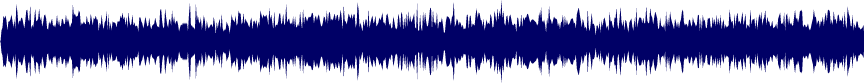 waveform of track #22185