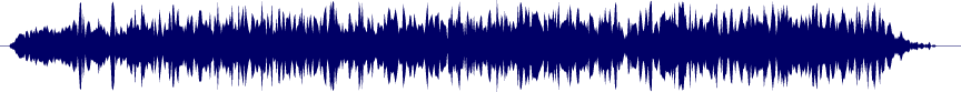 waveform of track #22188