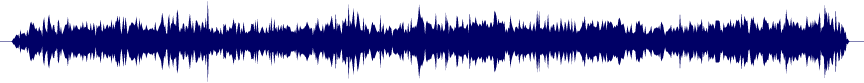 waveform of track #22200