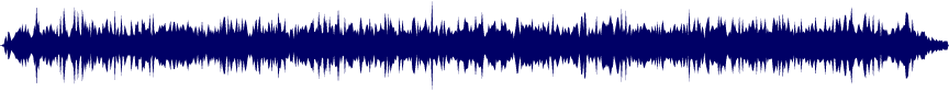 waveform of track #22208