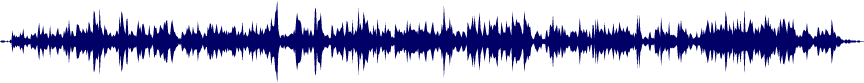waveform of track #22214