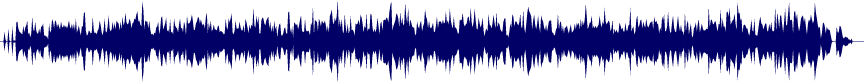waveform of track #22228