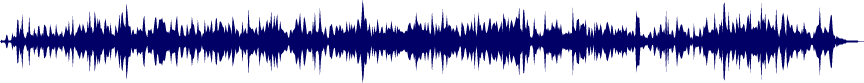 waveform of track #22229