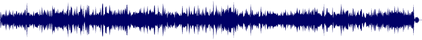 waveform of track #22230