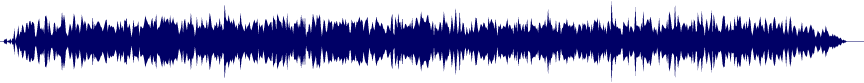 waveform of track #22238