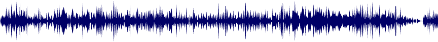 waveform of track #22242
